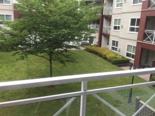 """Photo 11: 219 8068 120A Street in Surrey: Queen Mary Park Surrey Condo for sale in """"Melrose Place"""" : MLS®# R2290159"""