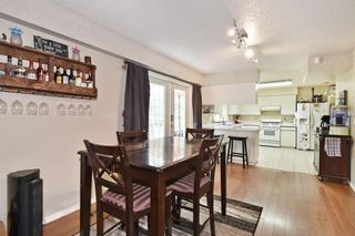 Photo 7: 8998 EMIRY Street in Mission: Mission BC House for sale : MLS®# R2625118