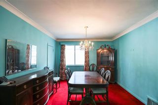 Photo 7: 66 Fulham Avenue in Winnipeg: River Heights North Residential for sale (1C)  : MLS®# 202119748