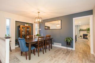 Photo 8: 11661 207 Street in Maple Ridge: Southwest Maple Ridge House for sale : MLS®# R2556742