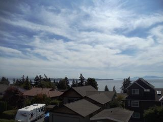 Photo 12: 13224 14A Ave in South Surrey White Rock: Home for sale : MLS®# F1319568