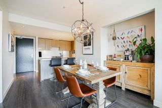 Photo 11: 312 1588 E HASTINGS Street in Vancouver: Hastings Condo for sale (Vancouver East)  : MLS®# R2598682