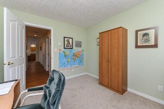 Photo 40: 2445 Idiens Way in : CV Courtenay East House for sale (Comox Valley)  : MLS®# 879352