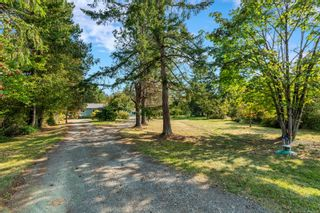 Photo 2: 4441/4445 Telegraph Rd in : Du Cowichan Bay House for sale (Duncan)  : MLS®# 857289
