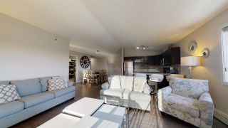Photo 12: 410 14808 125 Street NW in Edmonton: Zone 27 Condo for sale : MLS®# E4223969