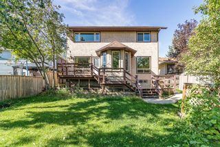Photo 31: 1396 Berkley Drive NW in Calgary: Beddington Heights Detached for sale : MLS®# A1146766