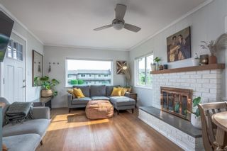 Photo 8: 226 Harewood Rd in Nanaimo: Na South Nanaimo House for sale : MLS®# 888316