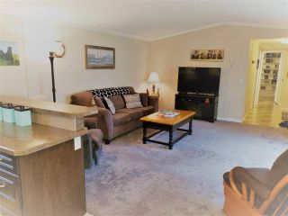 Photo 21: 21 6100 O'GRADY Road in Prince George: St. Lawrence Heights Manufactured Home for sale (PG City South (Zone 74))  : MLS®# R2516310