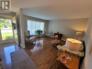 Photo 7: 38 Colonel Gray Drive in Charlottetown: House for sale : MLS®# 202124403