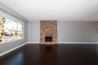 Photo 5:  in Surrey: Home for sale : MLS®# F1403509