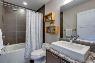Photo 23: 2 3704 16 Street SW in Calgary: Altadore Row/Townhouse for sale : MLS®# A1136481