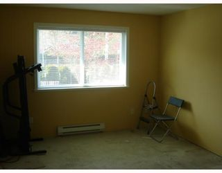 """Photo 9: 13 7333 TURNILL Street in Richmond: McLennan North Townhouse for sale in """"PALATINO"""" : MLS®# V763326"""