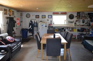 Photo 38: 472016 RGE RD 241: Rural Wetaskiwin County House for sale : MLS®# E4242573