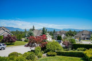 Photo 36: 16458 111TH Avenue in Surrey: Fraser Heights House for sale (North Surrey)  : MLS®# R2595421