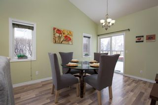 Photo 5: 152 Harrison Court: Crossfield Detached for sale : MLS®# A1098091