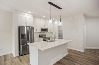 Photo 12: 5720 Cautley Crescent in Edmonton: Zone 55 House for sale : MLS®# E4262285