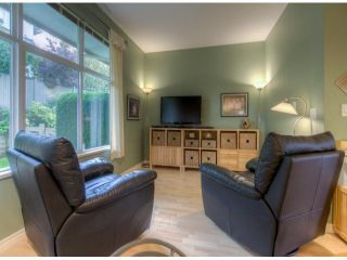 "Photo 11: # 3 14959 58TH AV in Surrey: Sullivan Station Townhouse for sale in ""Skylands"" : MLS®# F1320978"