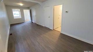Photo 4: 875 RETALLACK Street in Regina: Washington Park Residential for sale : MLS®# SK867422