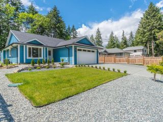 Photo 4: 2125 Caledonia Ave in NANAIMO: Na Extension House for sale (Nanaimo)  : MLS®# 841131