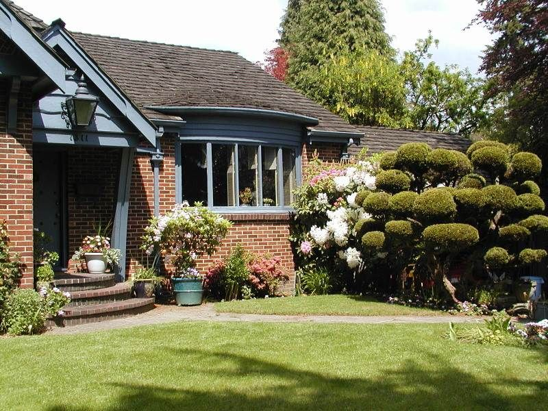 FEATURED LISTING: 1311 57TH Avenue West Vancouver