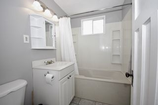 Photo 12: 224 Taylor Street East in : Exhibition Single Family Dwelling for sale (Saskatoon)