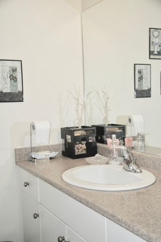 Photo 22: 103 2211 Clearbrook Road in Abbotsford: Abbotsford West Condo for sale