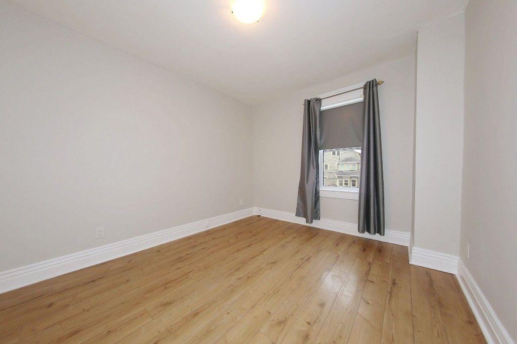 Photo 12: Photos: 470 Craig Street in Winnipeg: Wolseley Single Family Detached for sale (5B)  : MLS®# 1707181