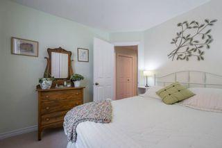 Photo 27: 12 Edgewater Drive in Brighton: House  : MLS®# 253674