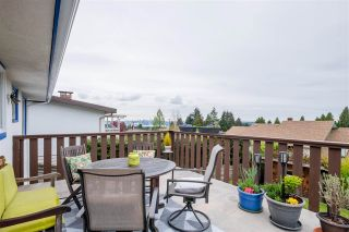 Photo 27: 3085 MAHON Avenue in North Vancouver: Upper Lonsdale House for sale : MLS®# R2574850