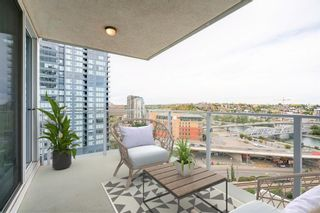Photo 32: 1302 510 6 Avenue SE in Calgary: Downtown East Village Apartment for sale : MLS®# A1147636