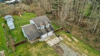 Photo 3: 1885 Evergreen Rd in : CR Campbell River Central House for sale (Campbell River)  : MLS®# 871930