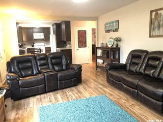 Photo 25: 23 Wexford Street in Lanigan: Residential for sale : MLS®# SK828681