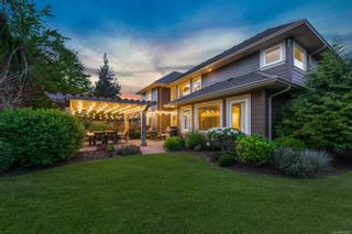 Photo 5: 3361 York Pl in : CV Crown Isle House for sale (Comox Valley)  : MLS®# 875015