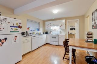 """Photo 20: 1271 NESTOR Street in Coquitlam: New Horizons House for sale in """"NEW HORIZONS"""" : MLS®# R2467213"""