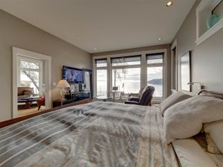 Photo 20: 6169 SUNSHINE COAST Highway in Sechelt: Sechelt District House for sale (Sunshine Coast)  : MLS®# R2523526