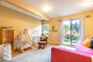 """Photo 22: 1006 PENNYLANE Place in Squamish: Hospital Hill House for sale in """"Hospital Hill"""" : MLS®# R2520358"""