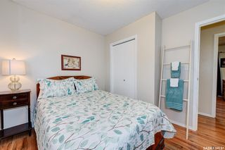 Photo 12: 210 Central Street in Warman: Residential for sale : MLS®# SK859298