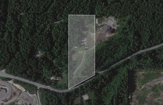 Main Photo: 32219 DEWDNEY TRUNK Road in Mission: Steelhead House for sale : MLS®# R2617746
