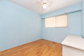 Photo 11: 6149 RUMBLE STREET in Burnaby: Metrotown House for sale (Burnaby South)  : MLS®# R2341456