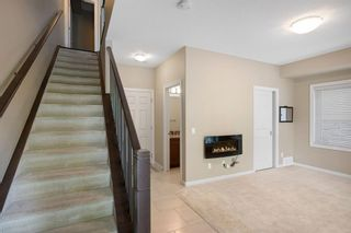 Photo 8: 309 Valley Ridge Manor NW in Calgary: Valley Ridge Row/Townhouse for sale : MLS®# A1112163