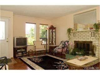 Photo 2: 6554 E Grant Rd in SOOKE: Sk Sooke Vill Core House for sale (Sooke)  : MLS®# 438912