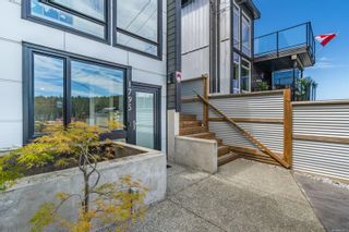 Photo 4: 1795 Stewart Ave in : Na Brechin Hill House for sale (Nanaimo)  : MLS®# 877875