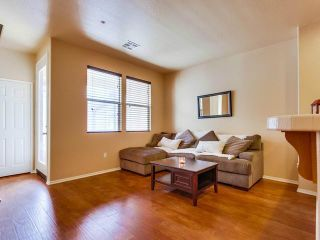 Photo 5: CHULA VISTA Condo for sale : 3 bedrooms : 1651 Sourwood Place