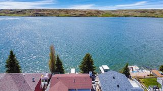 Photo 2: 24 Heritage Drive in Lac Pelletier: Residential for sale : MLS®# SK855299