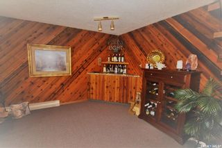 Photo 7: #6 Ailsby Beach in Lac Pelletier: Residential for sale : MLS®# SK848771