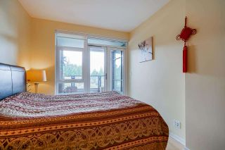 "Photo 23: TH28 6093 IONA Drive in Vancouver: University VW Townhouse for sale in ""Coast"" (Vancouver West)  : MLS®# R2573358"
