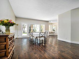 Photo 9: For Sale: 66 Canyon Close W, Lethbridge, T1K 6W5 - A1149101