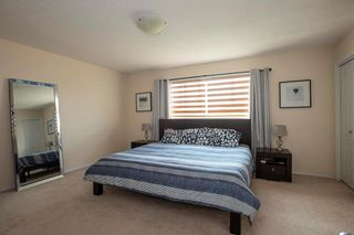 Photo 10: 22 Sidebottom Drive in Winnipeg: River Park South Residential for sale (2F)  : MLS®# 202117415