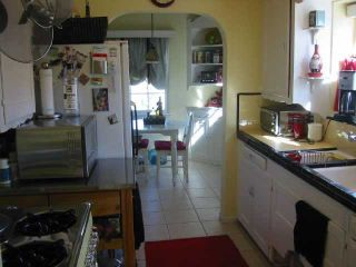 Photo 6: TALMADGE Residential for sale : 3 bedrooms : 4599 Monroe Ave in San Diego