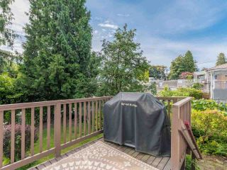 Photo 16: 3758 DUMFRIES Street in Vancouver: Knight House for sale (Vancouver East)  : MLS®# R2590666